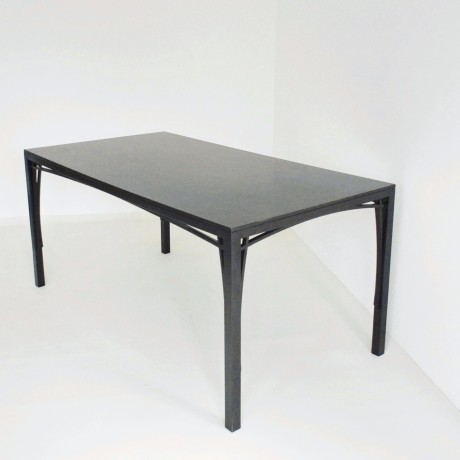 Ruud Jan Kokke Dining Table