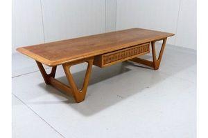 Thumb american coffee table by lane 0