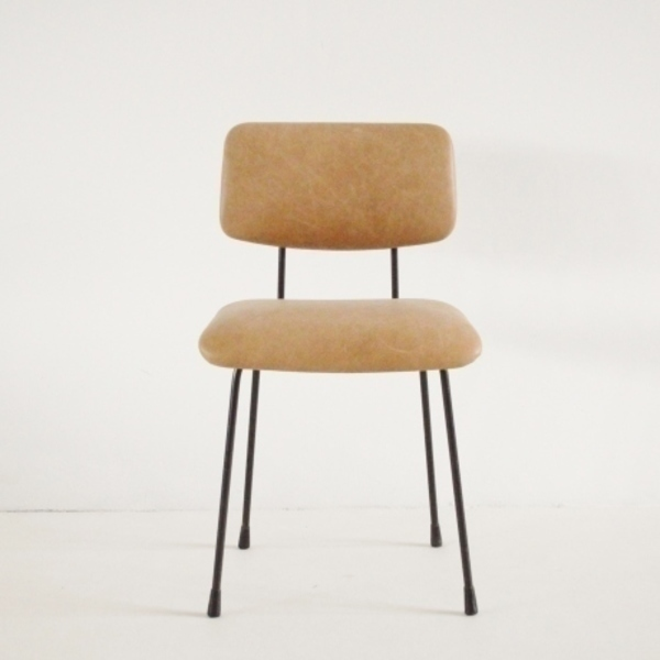 Wh Gispen 1262 Chair