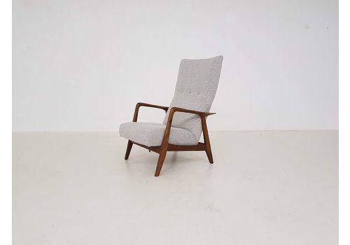Brilliant Vintage Lounge Chairs Antique Lounge Chairs Mid Century Machost Co Dining Chair Design Ideas Machostcouk