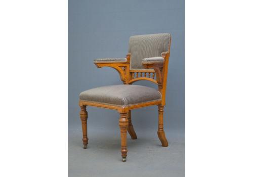 Amazing Aesthetic Movement Office Chair Vintage Aesthetic Movement Pabps2019 Chair Design Images Pabps2019Com