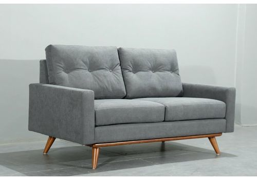 Scandinavian Sofa | Mid Century, Vintage, Retro Scandinavian Sofas ...