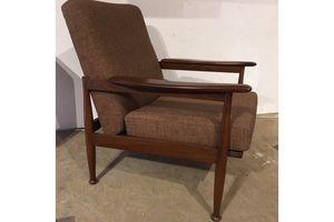 Thumb guy rogers manhattan reclining lounge chair aa39ffba 4bf0 4d34 a4c7 2f2db0a3e5c1 0