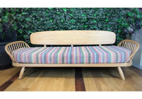 Chaise Longues Antique Chaises Lounges Sofa Vintage