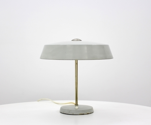 Kaiser Idell Style Desk Light