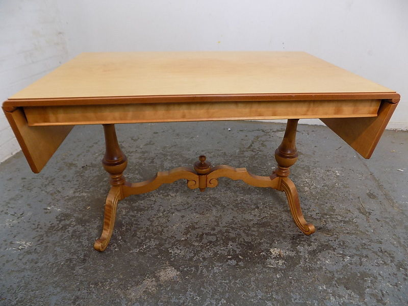 Pleasant Check These Amazing Birch Sofa Table Galleries Itsnatalie Squirreltailoven Fun Painted Chair Ideas Images Squirreltailovenorg