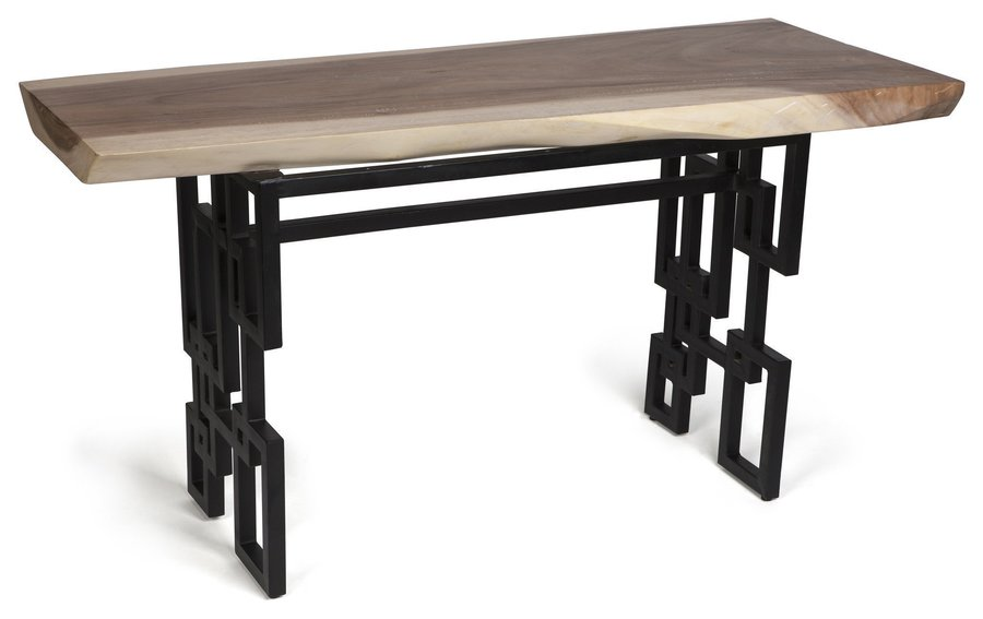 Hong Kong Console Table