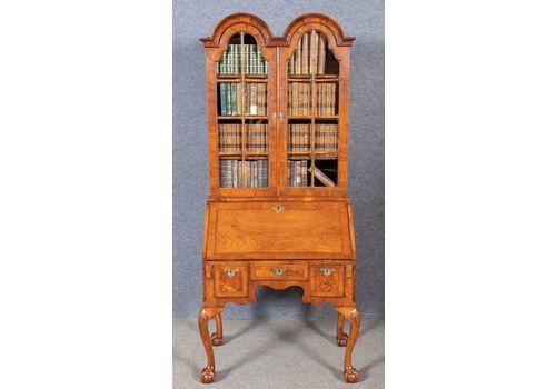 Amazing Antique Bookcase Antique Pine Bookcases Antique Oak Download Free Architecture Designs Scobabritishbridgeorg