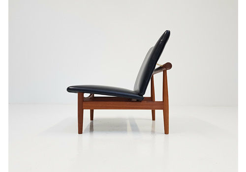 Remarkable Vinterior Vintage Furniture Midcentury Antique Design Caraccident5 Cool Chair Designs And Ideas Caraccident5Info