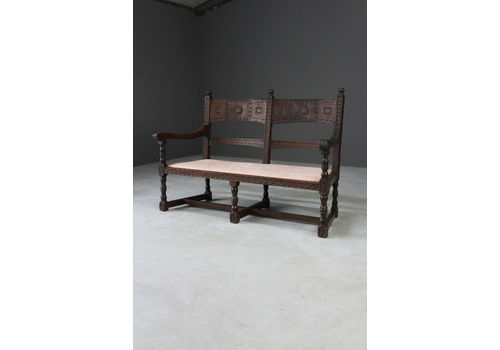 Prime Antique Bench Vintage Antique Bench For Sale Vinterior Dailytribune Chair Design For Home Dailytribuneorg