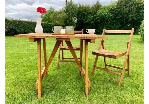 Vintage Garden Furniture Vintage Vintage Garden Furnitures For