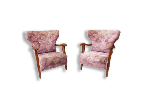 Vintage Armchair Retro Armchairs Leather Vintage Armchairs For