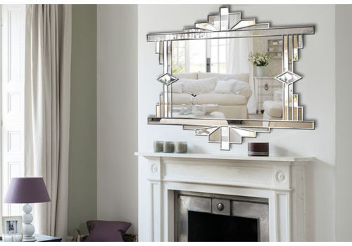 Surprising Antique Mirrors Vintage Mirrors For Sale Antique Wall Download Free Architecture Designs Terchretrmadebymaigaardcom