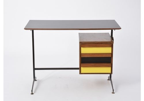 Verbazingwekkend Antique Desks | Vintage Desk | Retro Desks | Danish Desks | Vinterior VW-53
