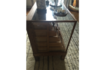 Original Vintage Haberdashery Cabinet photo 850.0