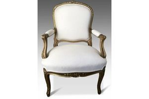 Thumb a delightful french armchair c1850 0