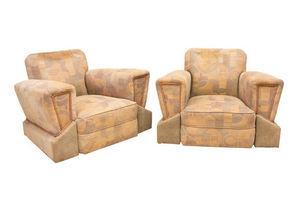 Thumb art deco tank chairs 0