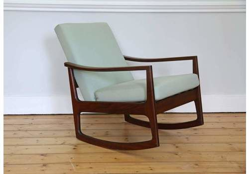Super Rocking Chairs For Sale Antique Rocking Chairs Retro Pdpeps Interior Chair Design Pdpepsorg