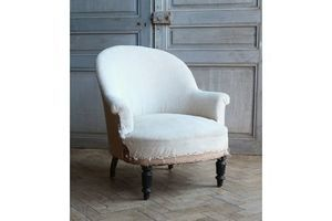 Thumb vintage antique napoleon iii french tub arm chair victorian efbbf49e 74e3 4adf 9117 73152ad5483d 0