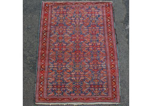 Vintage Rugs | Antique Rugs for Sale