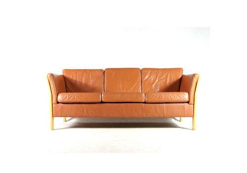 Vinterior | Vintage Furniture: Midcentury, Antique & Design