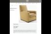 Pair Rrp £6000 Of B&B Italia Maxalto Imprimatur Antonio Citterio Armchairs photo furniture