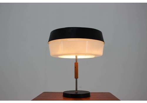 Clear Plastic Table Lamps for sale | eBay