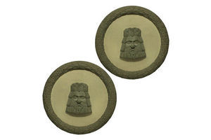 Thumb pair of large country house roundels f7334a23 7786 4073 92ec 0d2c9209ca1d 0