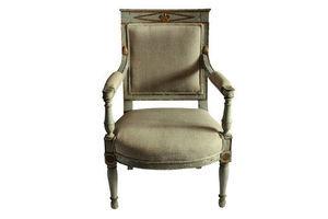 Thumb an early xix century swedish desk chair 555a7d48 e176 4838 9d1f c60b548554f8 0