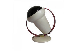 Thumb infraphil lamp for philips charlotte perriand 1950 1950s 0