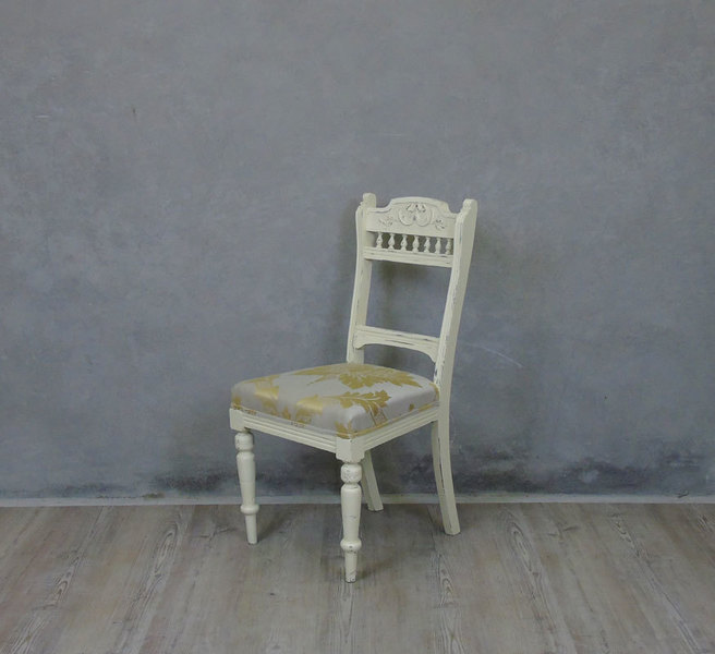 Edwardian Dining Chair