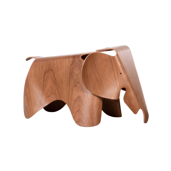 Eames Plywood Elephant Vitra