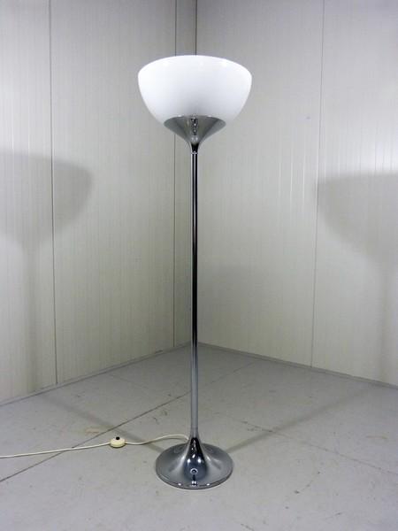 Guzzini Floor Lamp