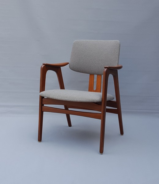 Chair By Cees Braakman For Pastoe