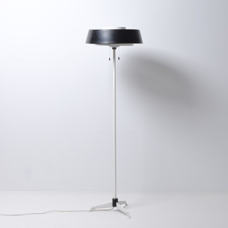 Niek Hiemstra Floor Lamp photo 1