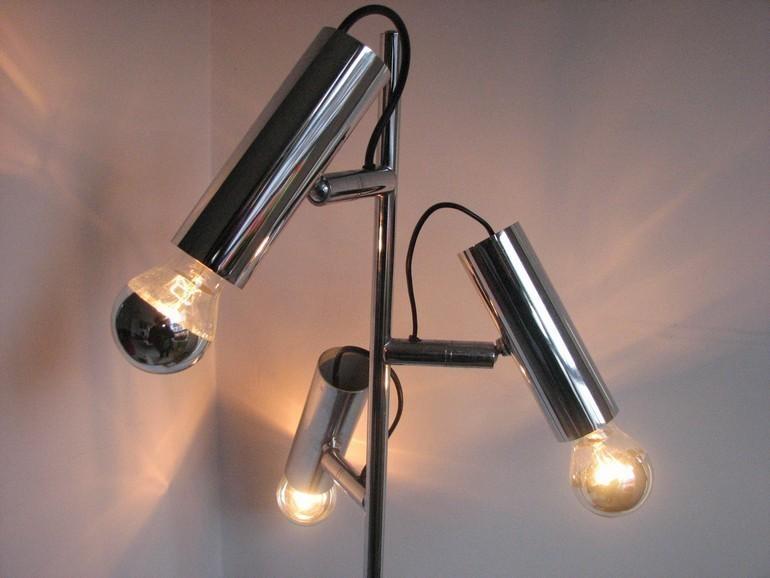 1960s Standard Lamp photo 1