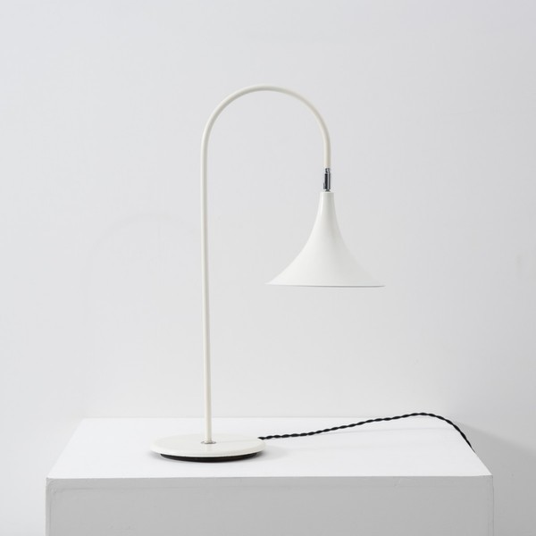 Hala Omi Desk Lamp photo 1