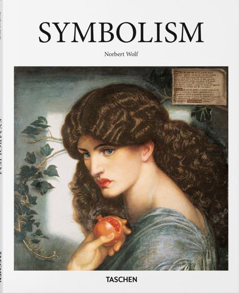 Symbolism Book